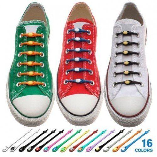 https://ulber.ru/domsemya/silikonovie-shnurki-kupit  Что такое силиконовые шнурки  Силиконовые шнурки – эластичные силиконовые шнурки с уникальной застежкой, позволяют легко и быстро одевать и снимать обувь. Затянувшиеся узлы больше не отнимут драгоценное время, а обувь будет надежно зафиксирована на ноге. Силиконовые шнурки натягиваются равномерно, что позволяет крови свободно циркулировать в голеностопе и повысить эффективность и комфорт тренировок. Шнурок теперь не развяжется в самый…