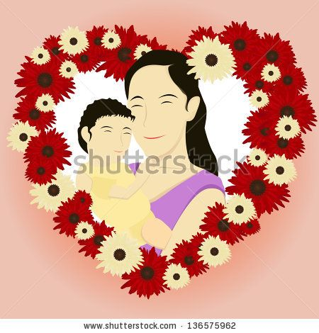 Happy mothers day card design  keyword  abstract, art, background, best, card, celebration, decoration, design, design elements, editable, floral, flower, frame, garland, gift, greetings, heart, holidays, illustration, invitation, logo design, love, love you, mom, mommy, mother, mother day, mothers day, mothers day background, mothers day card, ornament, party, retro, retro design, retro type, ribbon, sign, template, typography, vector, vintage, wreath