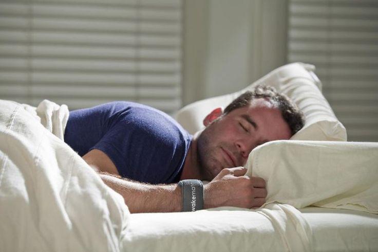 biasakan tidur lebih awal