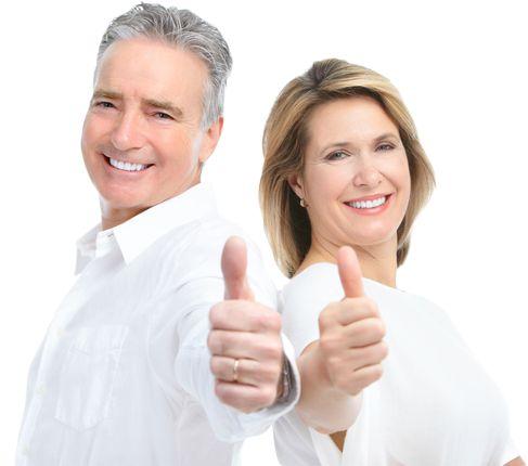 Kann bei jedem Patienten ein Implantat eingesetzt werden?  - Zahnimplantate können bei wirklich jedem gesunden Menschen und Menschen ohne systematische Erkrankungen wie beispielsweise Blutdyskrasie, Karzinome, Menschen, die sich keiner radiologischen Behandlung, einer Chemotherapie oder einer intravenösen Therapie mit hohen Dosen an Bisphosphonaten unterziehen, eingesetzt werden. http://www.zahnimplantate-kroatien.at/zahnimplantate-kroatien.html