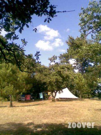 Camping Atlantique Forêt*** foto's. Bekijk Vakantie foto's van Camping Atlantique Forêt*** in Les Mathes / La Palmyre (Poitou Charentes) | Zoover