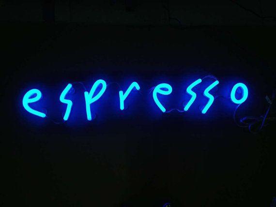 Custom neon sign. Neon light. Any design any by Echoneonstudio
