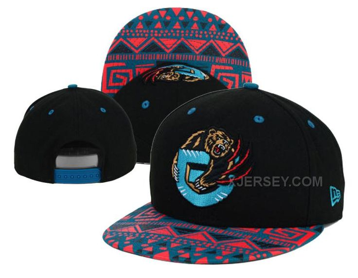 http://www.xjersey.com/grizzlies-fashion-caps-lh.html GRIZZLIES FASHION CAPS LH Only $24.00 , Free Shipping!