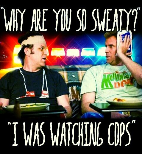 Step Brothers Quotes Drum Set: Best 25+ Stepbrothers Movie Ideas On Pinterest