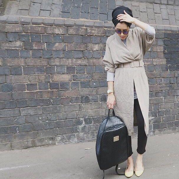 The wonderful @dinatokio looking amazing with her Black Ostrich @highspiritbag :-) www.highspiritbags.com #highspirit #highspiritbag #bag #backpack #theftproofbag #theftproof #dinatokio #pregnancyfashion #maternitystyle #stylethebump #style #stylish #fashionaccessories #accessories #fashion #ootd #instafashion #summer #cutebag #exclusive #new #trend #worldwide #travel #city #seetheworld #luggage