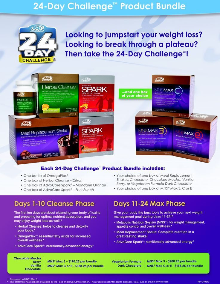 1000+ images about AdvoCare business materials on ...