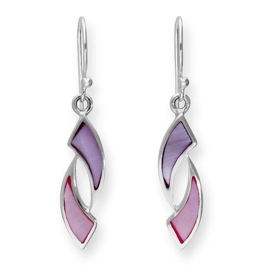 £9.35, Drop Earrings, JewelleryBox