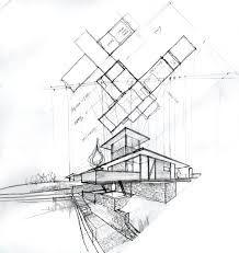 architecture sketch wallpaper google search