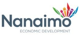 Nanaimo Economic Development Corporation - Link to their list of Major Employers in Nanaimo (Created Dec 1, 2011)