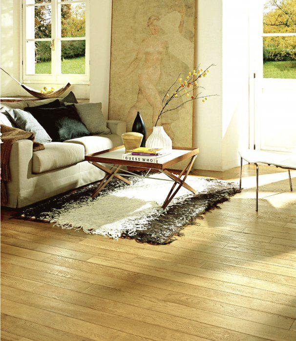 Power Dekor Ltd Provides Modern Quality Engineered Wood Flooring At Reasonable Prices In NZ