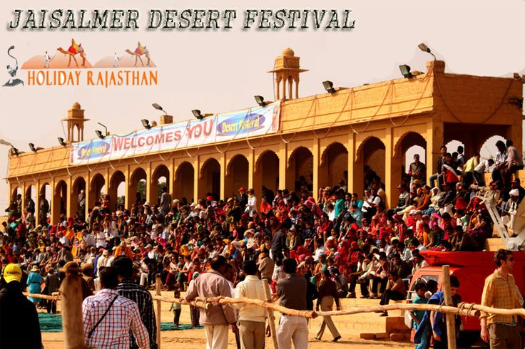 jaisalmer desert festival  desert festival package-beautiful Journey along with cheapest resources charges since view of natural area, top, stream, memorable viewed offering through Local Indian take a trip company rajasthanholidaypackage hurry available find versions extravagance offers  http://www.rajasthanholidaypackage.com