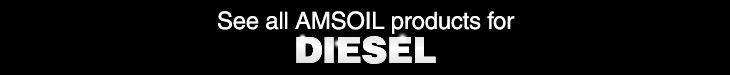 See AMSOIL Diesel Oil at http://shop.syntheticoilandfilter.com/motor-oil/diesel/