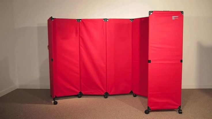 Portable Room Dividers                                                                                                                                                                                 More
