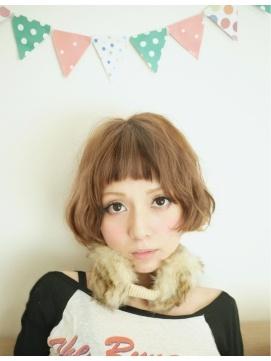 ショート 髪型 伸ばしかけ ショート 髪型 : pinterest.se