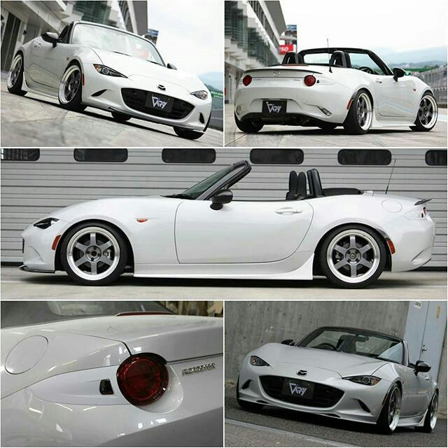 Mazda 3 Mps 2007 2008 Features Equipment And Accessories: Best 10+ Miata Engine Ideas On Pinterest