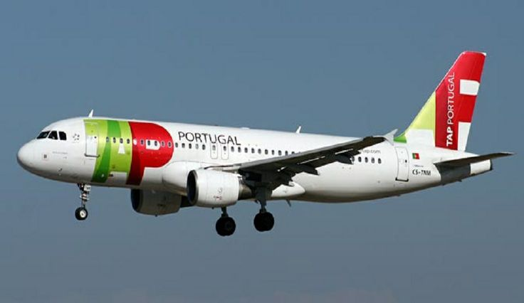 TAP Portugal launches flight to Bogotá  TAP Portugal is strengthening its global network with a new route from London to Bogotá and Panama City, starting July 1st.