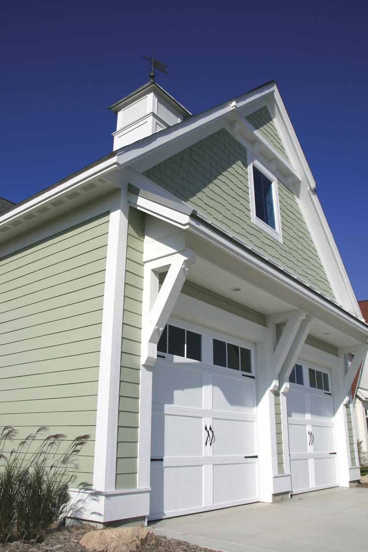 Wilson nc insulated garage door cost - Carriage House Doors Are The Embodiment Of Old World Class