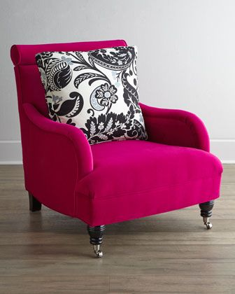 pink accent chairs living room 17 best ideas about pink chairs on velvet 19875