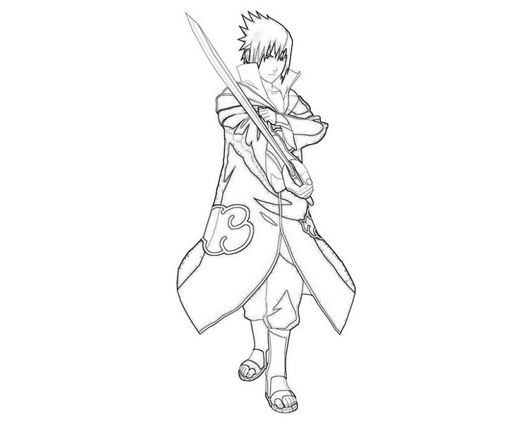Nothing Found For Naruto Shippuden Sasuke Coloring Pages