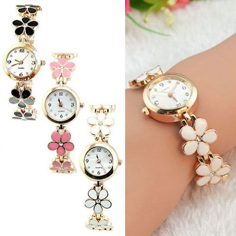 Description ++++*100%+Brand+New. ++++*Material:+Alloy ++++*Precise+quartz+movement+for+accurate+time+keeping ++++*Daily+Water+resistance+(not+for+showering+and+swimming) ++++*Show+clock:+Analog ++++*Notes: ++++++++++1.The+real+color+of+the+item+may+be+slightly+different+from+the+pictures+s...