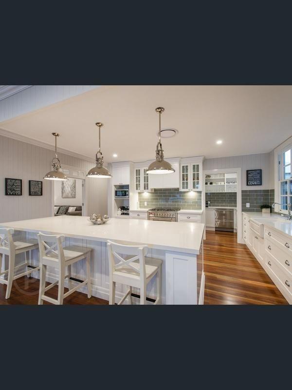 13 Framont Avenue, Holland Park, Qld 4121 - Property Details