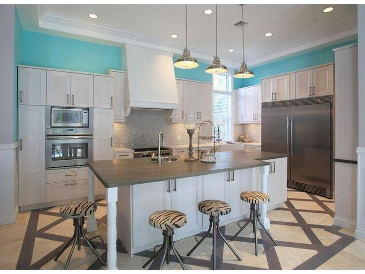 beach houses pinterest beach houses kitchen designs and teal