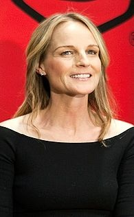 Helen hunt  Academy Award for Best Actress, As Good As it Gets 1997