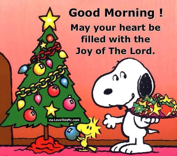 Religious Christmas Snoopy Good Morning Quote good morning good morning quotes snoopy quotes cute good morning quotes positive good morning quotes good morning quotes for friends winter good morning quotes christmas good morning quotes good morning blessings quotes