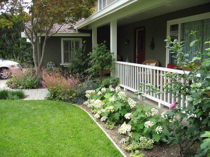 447 best images about Front Yard Designs on PinterestDriveway