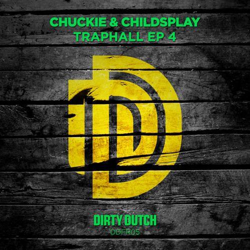 ChildsPlay & Chuckie - No Worries ft. Trinidad James [EDM.com Premiere] by Trap