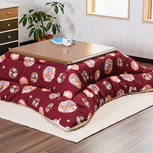 Beautiful Are Japanese Futons Comfortable My Futon Is Coming To Tokyo It Will Be