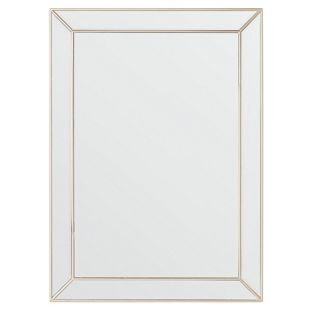 Buy Heart of House Arpino Bevelled Mirror at Argos.co.uk - Your Online Shop for Mirrors.