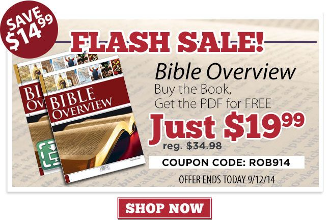 65 best discounts coupon codes and deals for rose publishing books flash sale on bible overview fandeluxe Images