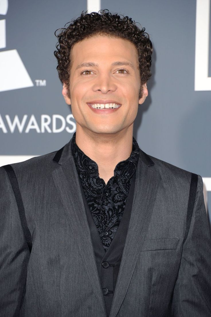 ′American Idol′ Alum Justin Guarini Pleads Poverty, Then Takes it Back