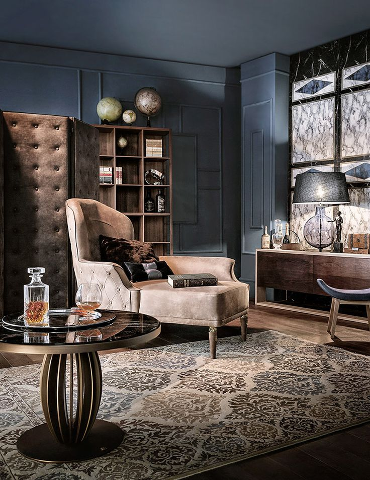 best 25 cigar lounge decor ideas on pinterest cigar room cigar lounge ideas and cigar lounge. Black Bedroom Furniture Sets. Home Design Ideas