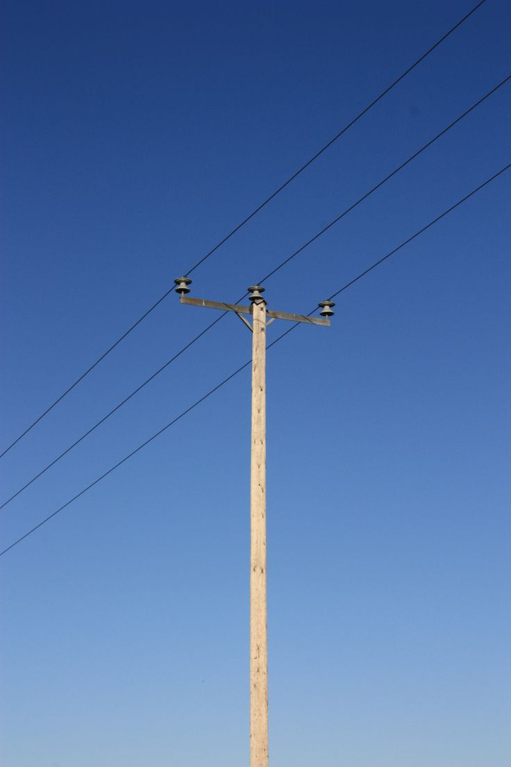 Utility_pole,_Saul_Road,_January_2010.JPG 2,848×4,272 pixels