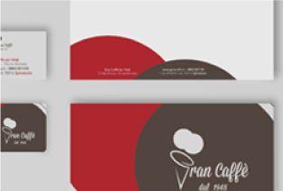 stationery bar gran caffè