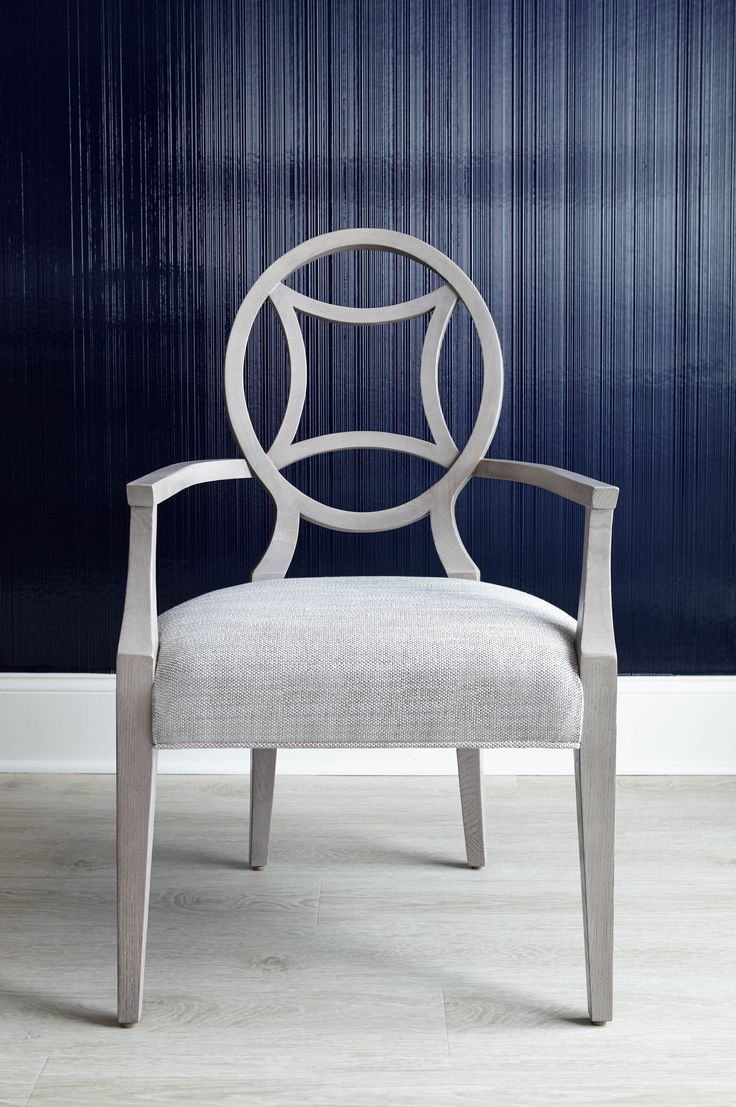 Premium quality designer furniture showroom to see touch and feel our - Bernhardt Furniture Arm Chairs Dining Chairs Dining Room Spring 2015 High Point Showroom Leeds United Extra Seating