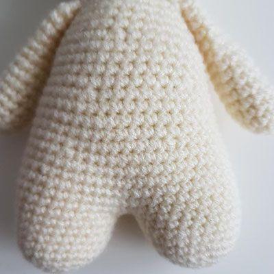 Häkle süße Amigurumi Häkeltiere mit unseren kostenlosen DIY Anleitungen & Tutorials.
