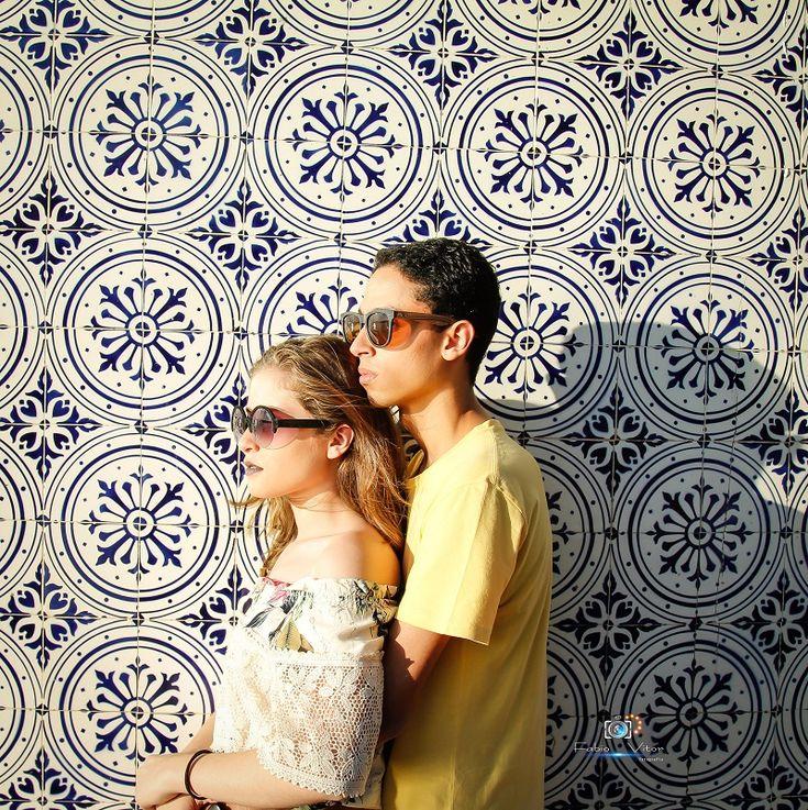fotos com namorado sessão de fotos pampulha bh- Foto com namorado, foto de casal, Fotógrafo @fabiovitorfotografia (Instagram)