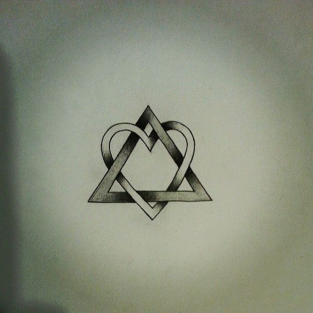 Image result for adoption Symbols Tattoo with Words