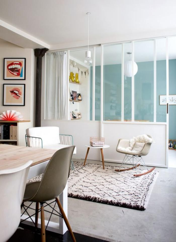 102 best home glass wall images on pinterest room. Black Bedroom Furniture Sets. Home Design Ideas