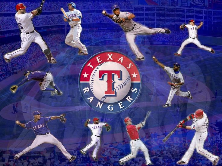 Baseball fan? Add an extra spice by betting on baseball today! Bet on MLB baseball team Texas Rangers and if they win you win too. Baseball betting is a huge part of the success of the baseball game and millions of people are betting on baseball in each games. So what are you waiting for? Bet on MLB Baseball today!And bet at http://www.sportsbook.ag/baseball-betting/ only! The #1 Sports betting site online.
