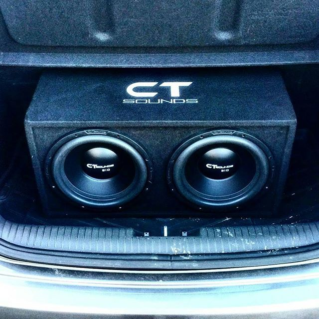 17 best Car Audio Systems images on Pinterest | Car audio systems ...