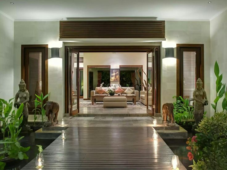 www.geriabalivillas.com/villa-kalimaya/ #bali #seminyak #seminyakvilla #geriabali #balibible #balivilla #beautifuldestination #vegas #lasvegas #travellerworld #ootd #luxuryworldtraveler #luxuryvilla #theluxurylifestylemagazine #hgtv #villa #villas #villainbali #trip #luxwt #sassychris1 #holiday #hospitality #honeymoon #vacation #trulyasia #Facebook #wonderfulindonesia #instatravel #Instagram