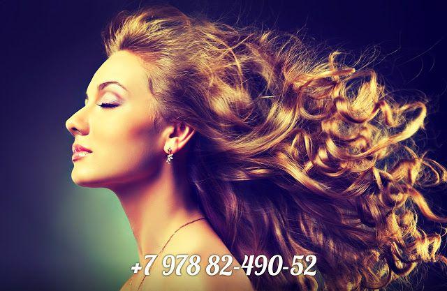 Наращивание волос в Симферополе http://xn--90acjmnnc1hybf.xn--e1afkclaggf6a2j.xn--p1ai/2011/01/makro-detector.html  Мастер наращивания волос, предлагает наращивание волос в Симферополе, в студии Венера, вы сможете нарастить волосы, купить волосы для наращивания, а также произвести стрижку волос и получить профессиональный уход за волосами, на все услуги существуют доступные и низкие цены, кроме того, на наращивание волос, используются различные технологии наращивания…