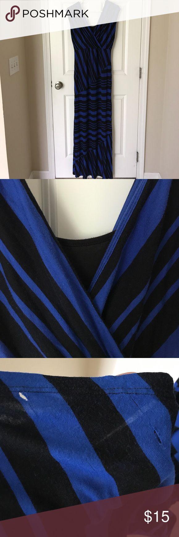 Best 20 striped maternity dresses ideas on pinterest summer motherhood maternity maxi dress ombrellifo Choice Image