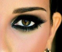 inspiredbeautyofcourse:    I have my eye on you
