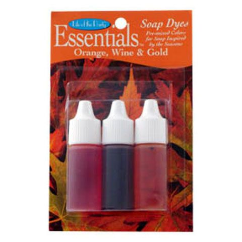 35 best soap making supplies images on Pinterest | Diy soaps ...
