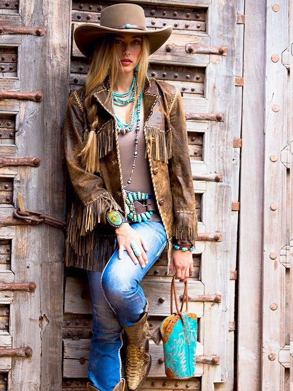 Navajo Seele Kollektion Zip Top -Taschen American West BbTHKEJ